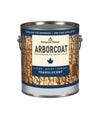 Arborcoat Translucent Stain Gallon
