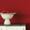 Benjamin Moore's AF-290 Caliente 2018 Color of the Year. Shop trend forward and timeless pops of color.