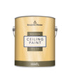 Benjamin Moore Ceiling Paint at The Color House, RI.