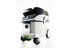 Festool CT 36 AutoClean Dust Extractor available at The Color House.