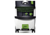 Festool CT MIDI Dust Extractor with HEPA available at The Color House.