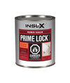 Prime Lock™ Plus Alkyd Primer