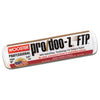 "3/8"" (Semi-Smooth) Pro/DooZ FTP Standard Roller Cover"