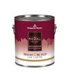 Benjamin Moore Regal Select Low Lustre Exterior Paint Gallon