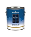 Benjamin Moore Regal Select Soft Gloss Exterior Paint Gallon