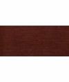 Shop Benjamin Moore's Redwood Arborcoat Semi-Solid Stain  from The Color House