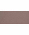Shop Benjamin Moore's Briarwood Arborcoat Semi-Solid Stain  from The Color House