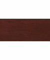 Shop Benjamin Moore's Fox Run Arborcoat Semi-Solid Stain  from The Color House