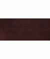 Shop Benjamin Moore's Mahogany Arborcoat Semi-Solid Stain  from The Color House