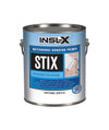 Stix® Waterborne Bonding Primer- American