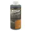 SamaN Waterbased Stain