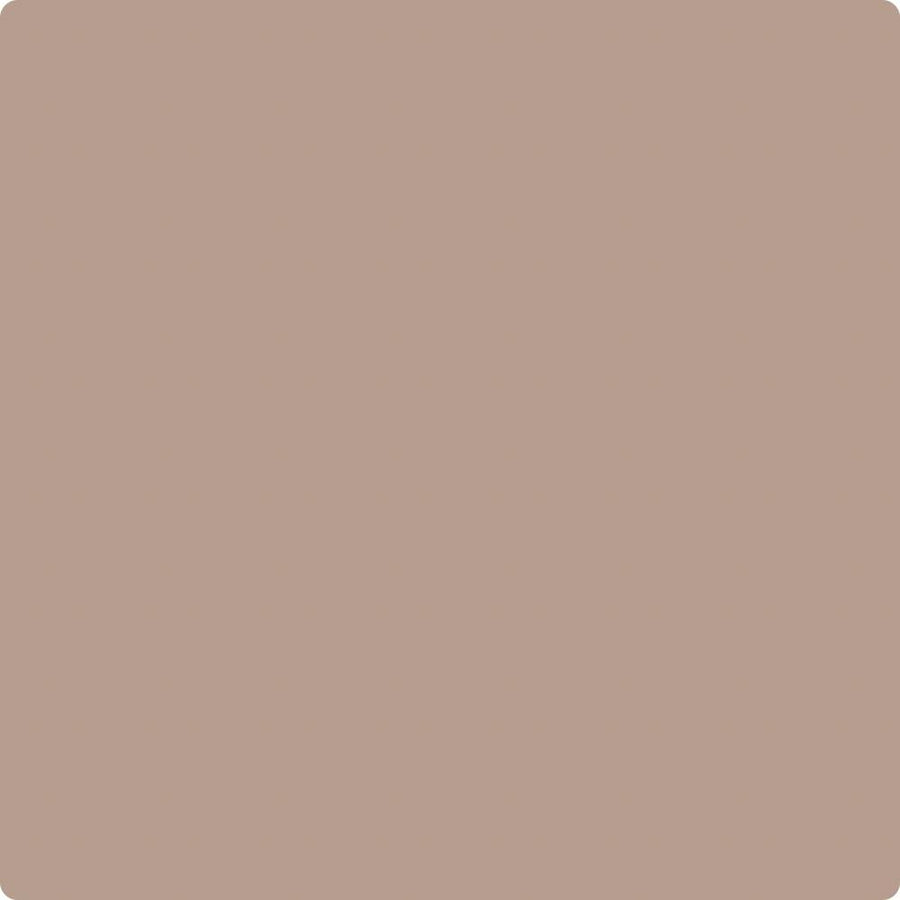Benjamin Moore Color CC-Muddy York