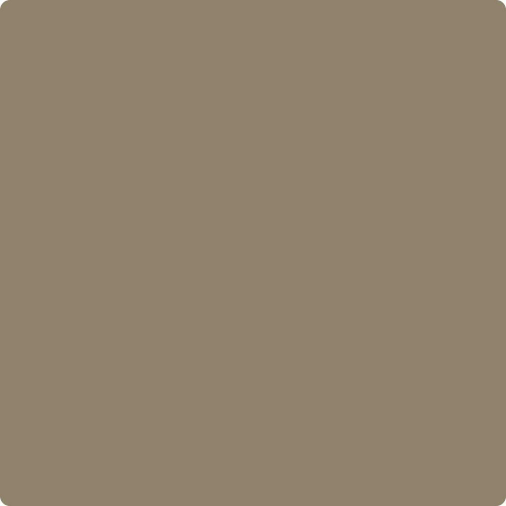 Benjamin Moore's CC 20 Mortar   The Color House   thecolorhouse