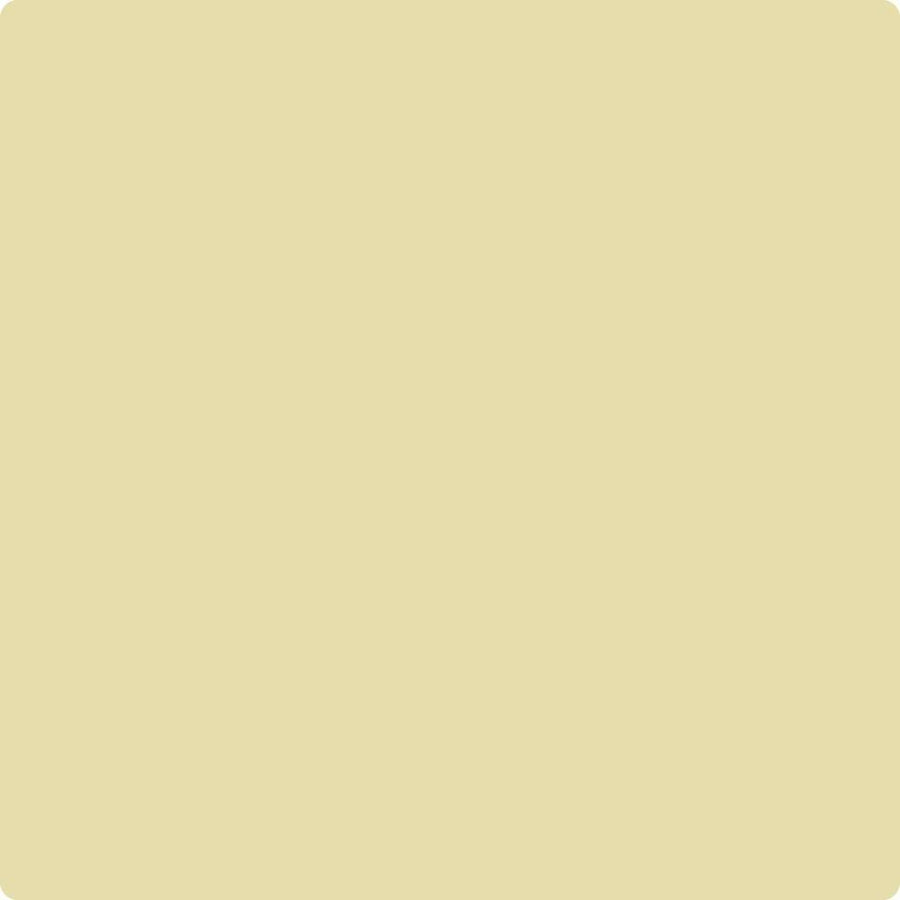 Benjamin Moore Color HC-2 Beaconhill Damask