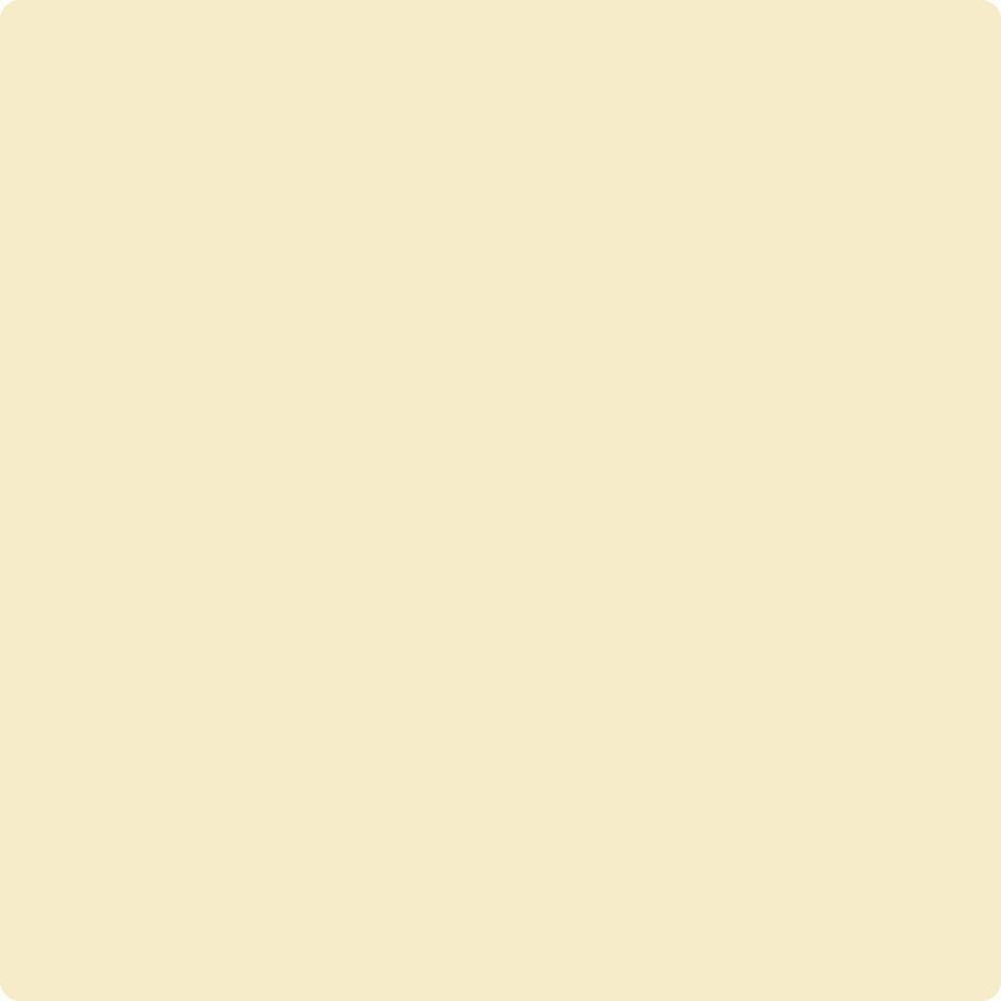 Benjamin Moore Color HC-6 Windham Cream