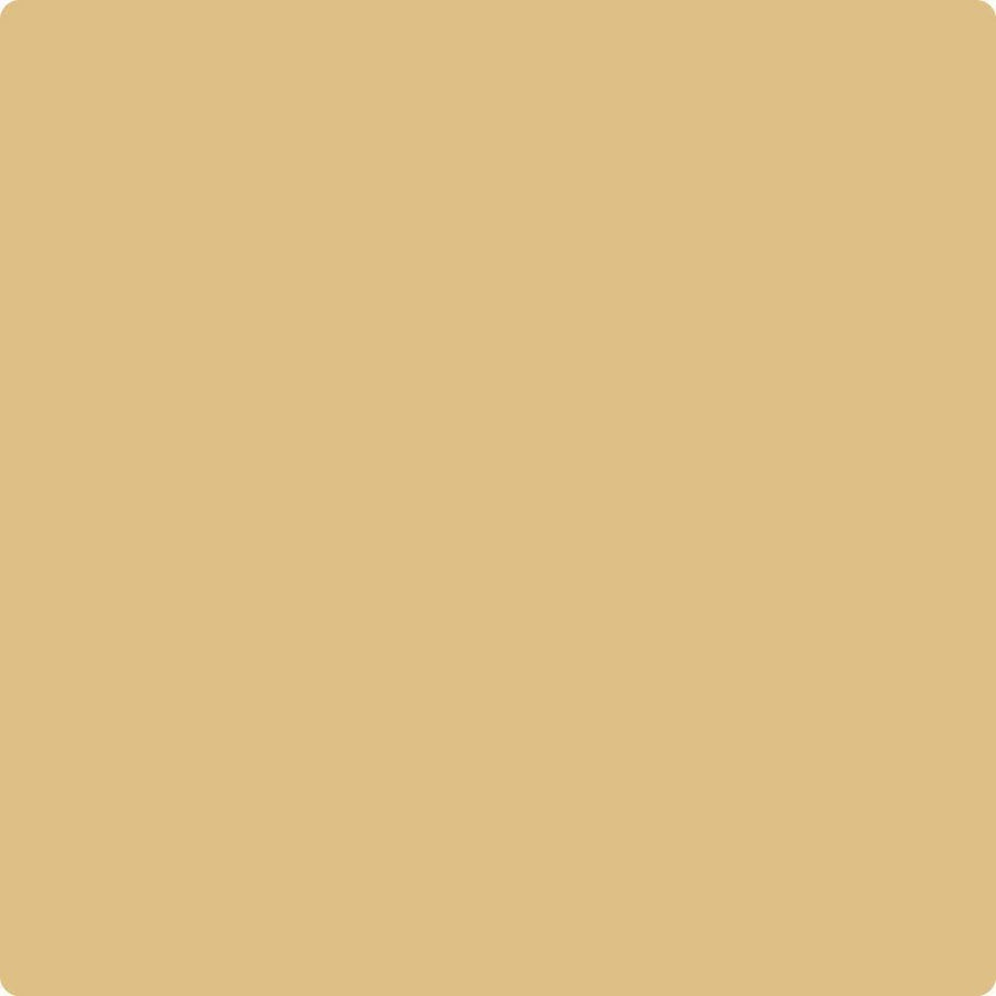Benjamin Moore Color HC-9 Chestertown Buff