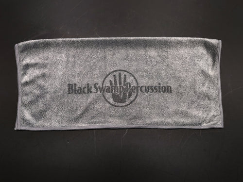 BSP microfiber cloth