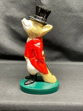 Bottle Opener Scott Products Sly MFH Fox