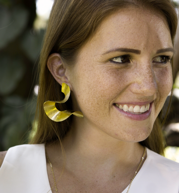 COLOCHO EARRINGS