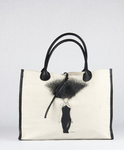 LA CHIARA BAG