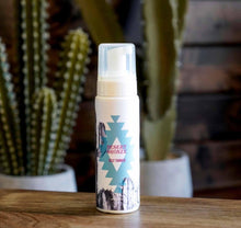 **Pre-Order** Desert Bronze Self Tanning Mousse - Rebel Threads Boutique