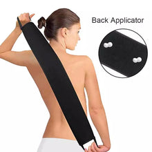 Self Tan Back Applicator - Rebel Threads Boutique