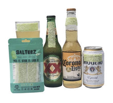 Salteez Beer Salt Strips - 2 Pack - Rebel Threads Boutique