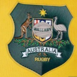 Week 2 of Super Rugby - My Wallabies Team So Far - No Prisoners and No Favourites