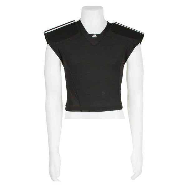 adidas Rugby Protection Top (Medium) - Rugby Gear Online