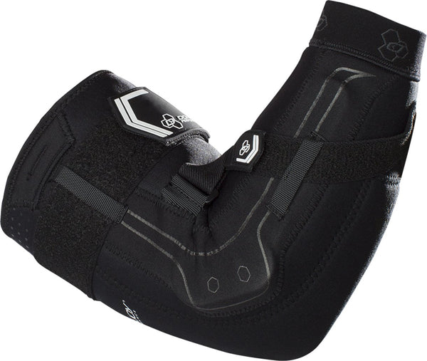 DonJoy Performance Bionic Elbow Brace - Rugby Gear Online