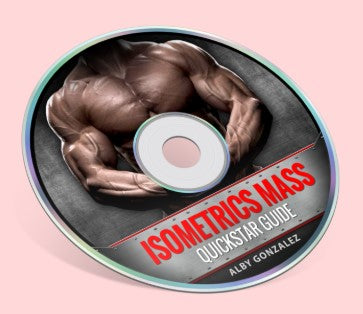 Isometrics Mass - Rugby Gear Online