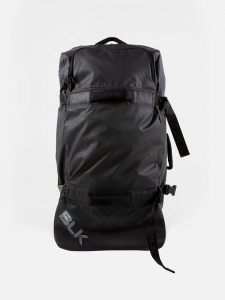 BLK Touring Bag Carbon - Rugby Gear Online