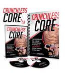 Crunchless Core - Rugby Gear Online