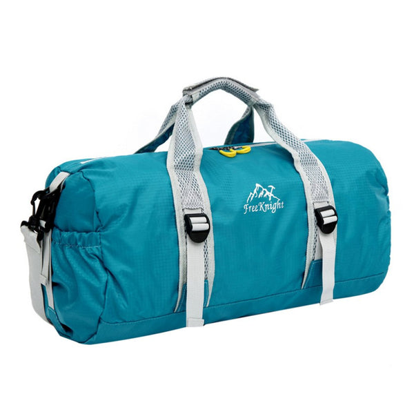 Waterproof Nylon Large Capacity Ultralight  Sports Bag - Rugby Gear Online