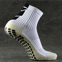 GLCO  Anti Slip Training Socks - Men