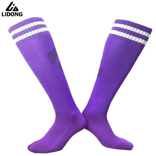 Mens and Womens Rugby Socks