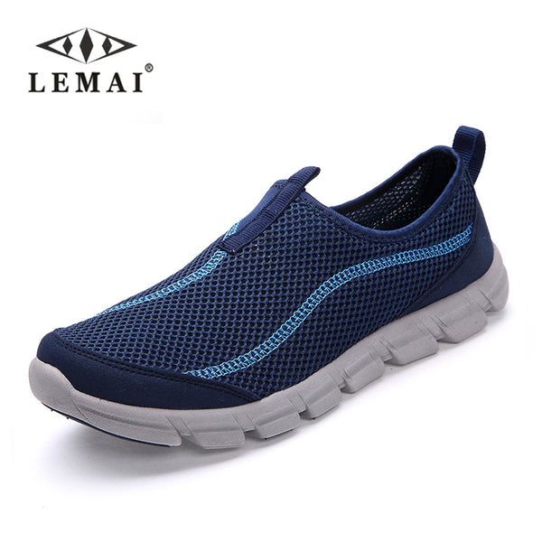 LEMAI 2018 New Cool Athletic Mens & Womens' Sneakers