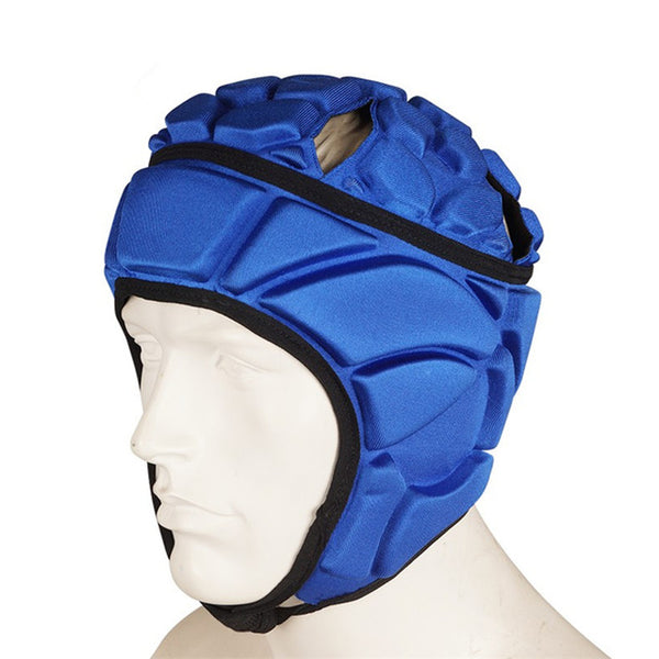 Professional Rugby Scrum Cap - Rugby Gear Online