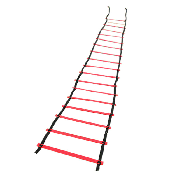 9M football speed training ladder