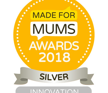 Made for mums awards