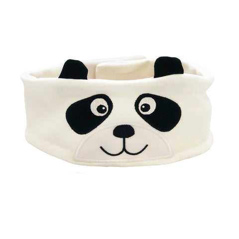 Panda Cotton (Band Only)