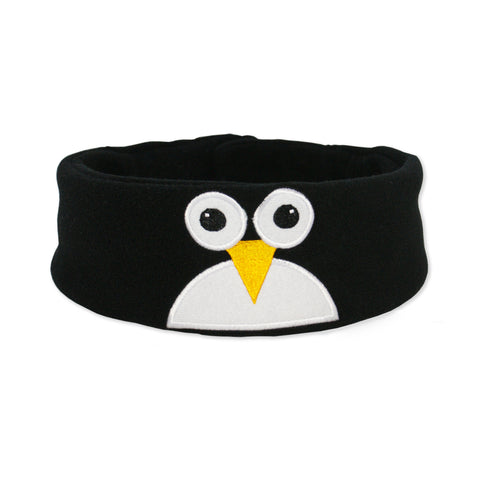 Penguin Cotton (Band Only)