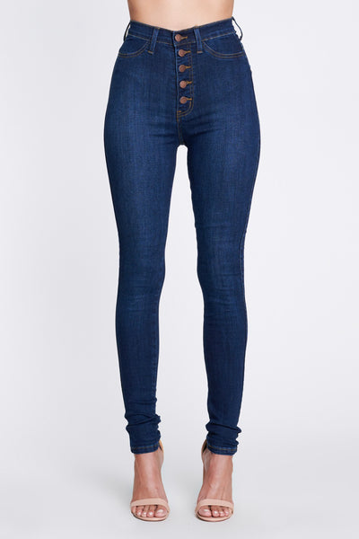 PERFECT PAIR JEANS