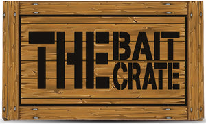 The Bait Crate Single
