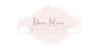 women's clothing boutique, women's online retailer