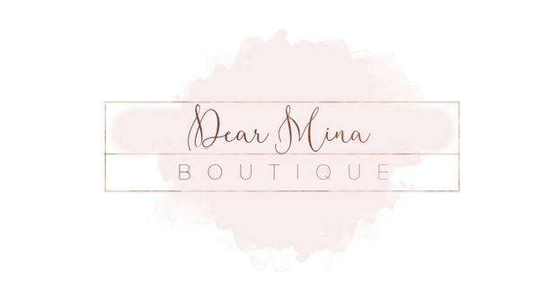 women's clothing boutique
