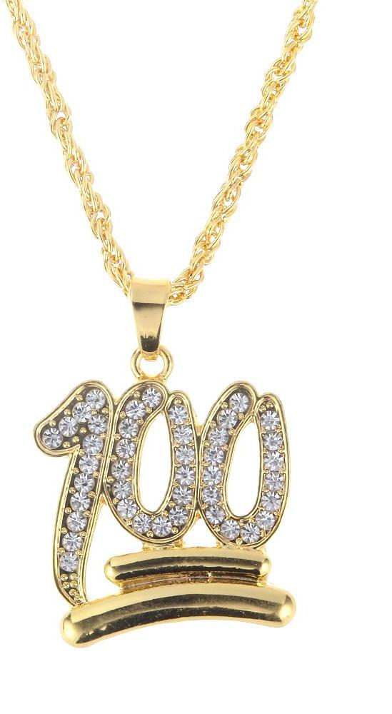 adef6b4a4036ab Trap House Jewelry, Online Store, Quality Hip Hop/Rap Jewelry