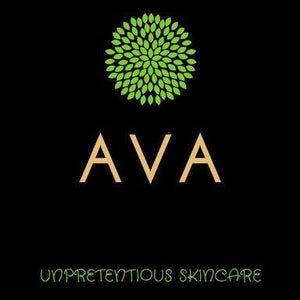 AVA UNPRETENTIOUS SKINCARE
