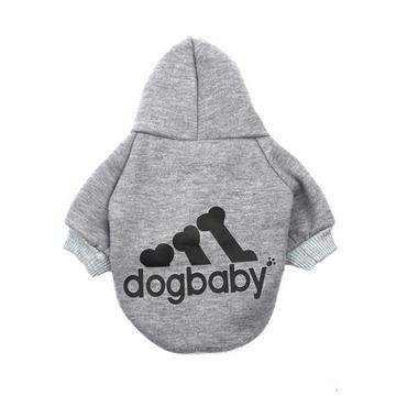 dog clothing, dog sweater, dog t shirt