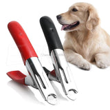 Dog Toe Nail Clippers